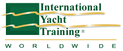 International yacht training