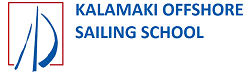 Kalamaki Offshore Sailing School